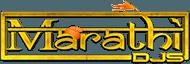 MarathiDjs.In